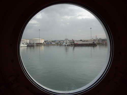 Oblot_Tunis13102009