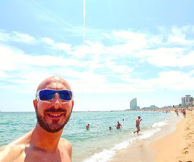 Straight to the point, I'm a beach addicted #hatersarewelcome #cruising #cruise #crew #sailing #travel #traveling #traveler #instatravel #instago #instagood #trip #photooftheday #instapassport #instatraveling #mytravelgram #travelgram #travelingram #igtravel #instalife #travelblog #sea #travelstoke