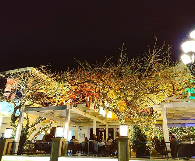 The magic of Kyrenia night #light #travel #travelling #toptags #traveler #instatravel #instago #wanderlust #trip #holiday #photooftheday #lifeofadventure #doyoutravel #instapassport #instatraveling #mytravelgram #travelgram #travelingram #igtravel #instalife #ig_worldphoto #traveling #travelblog #instago #travelstoke
