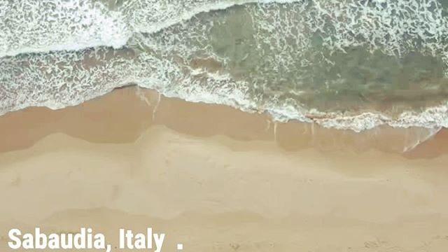 Sunset on the beach after the rain  #sabaudia #igersitalia #igerlatina #travels #beach #travellife #beachlife #prilaga #travelingram #traveladdict #drone #travelgram #travelling #dronephotography #travel #travelphotography #traveler #traveller #travelstoke #travelholic #traveling #travelblogger #dronestagram #sunset