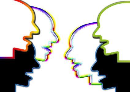 exchange-of-ideas-222786_1920
