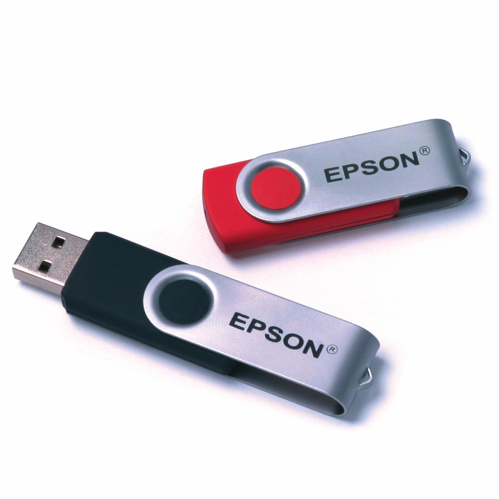 https://i2.wp.com/www.logopremiums.com/computer-usb-flash-drive-TWIST2.jpg