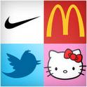 uitleg over de app logo quiz