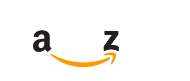 Amazon Logo - Meeyo Logo Quiz