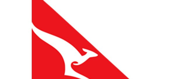 Qantas Airways Logo - Meeyo Logo Quiz