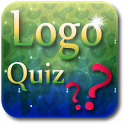 Logo Quiz - By: SA Studio - For: Android