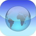 World Logo Quiz - By: Sukros - For: Android