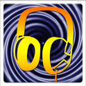 Music Quiz (Logo Quiz) - By: symblCrowd - For: Android