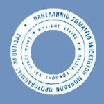 Ανακοίνωση Πανελλήνιου Σωματείου Ιδιοκτητών Μονάδων Α' Βάθμιας Φροντίδας Ψυχικής Υγείας Παιδιών και Εφήβων
