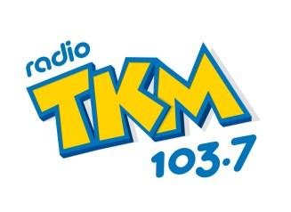 logo_TKM
