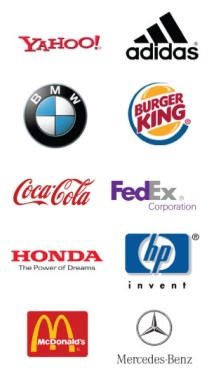 logotipos-famosos