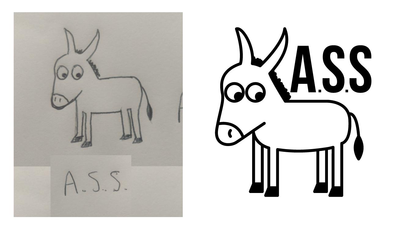 diy-logo-drawing