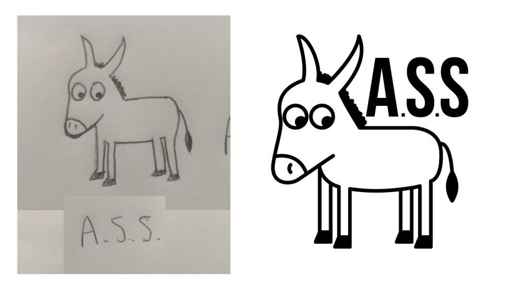 Logo design - DIY or hire a pro