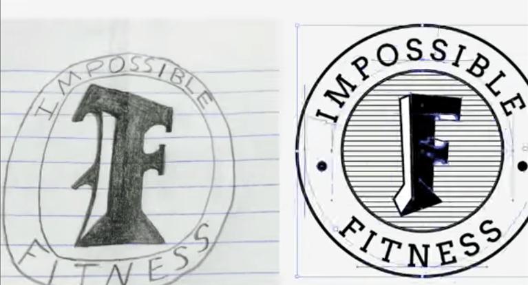 turn-image-into-logo