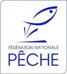 Logo FNPF
