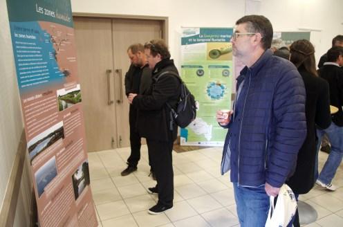 2019-03-12 Rencontres Migrateurs de Loire_IMGP8959_Timothee BESSE