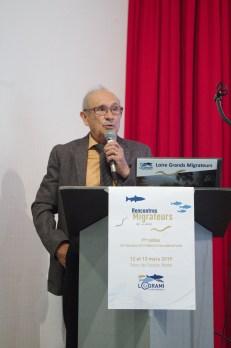 2019-03-12 Rencontres Migrateurs de Loire_IMGP8978_Timothee BESSE