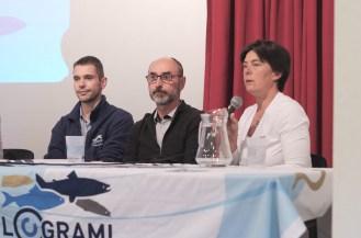 2019-03-12 Rencontres Migrateurs de Loire_IMGP9357_Timothee BESSE