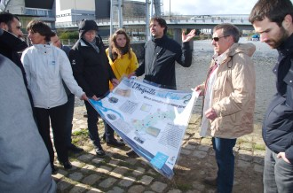 2019-03-12 Rencontres Migrateurs de Loire_IMGP9734_Timothee BESSE