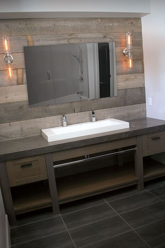 Reclaimed Barnboard Wood Products Reclaimed Grange