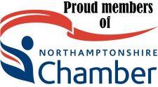 proud-members-of-chamber