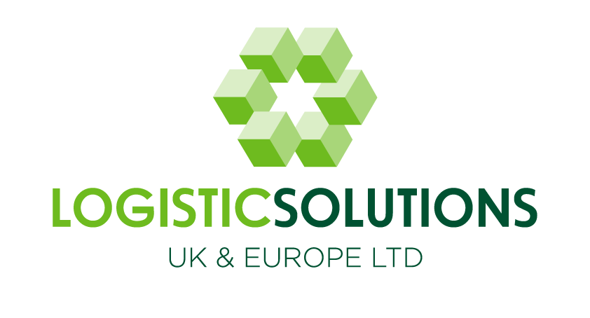 LOGISTIC-SOLUTIONS-MASTER-LOGO-(CENTERED)