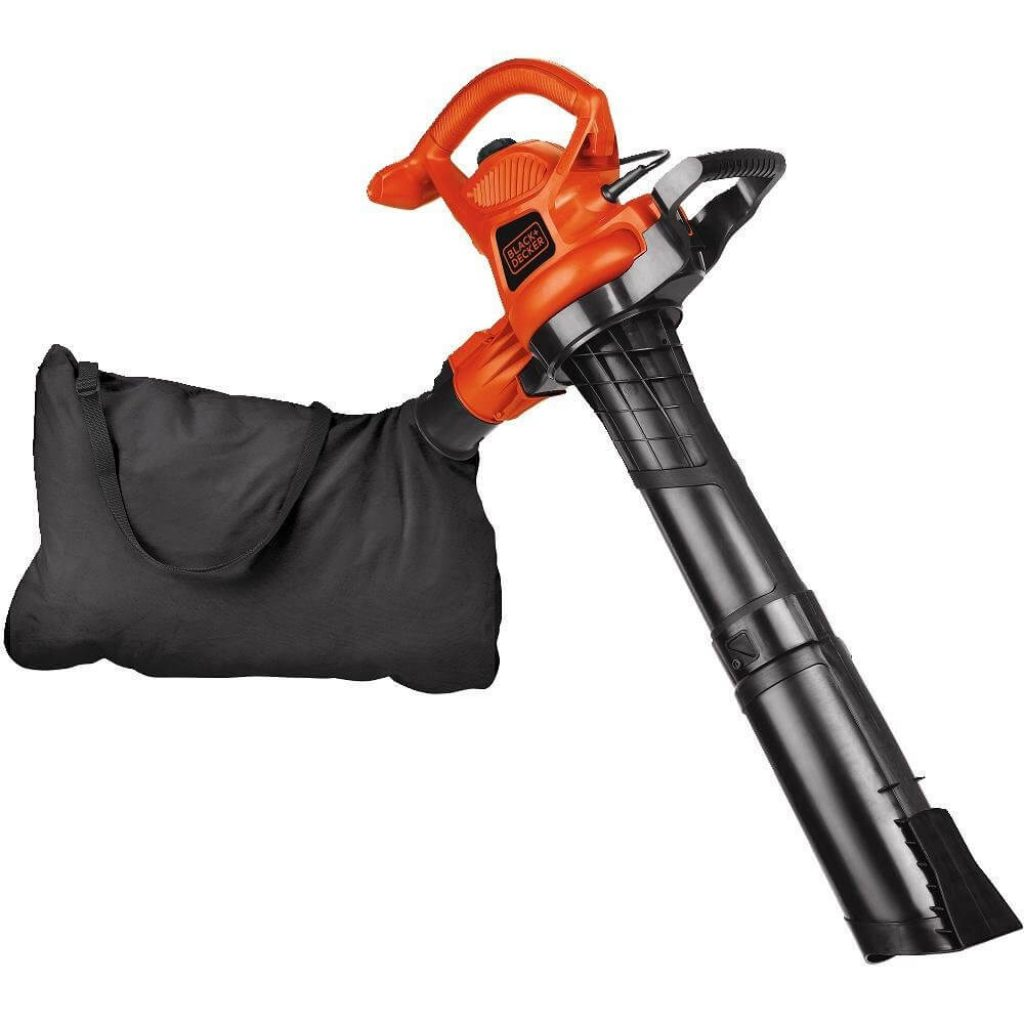 Top Rated Wood Chippers
