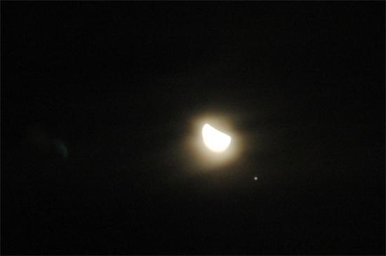 Moon+Saturn