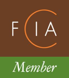 FCIA-Member-Badge