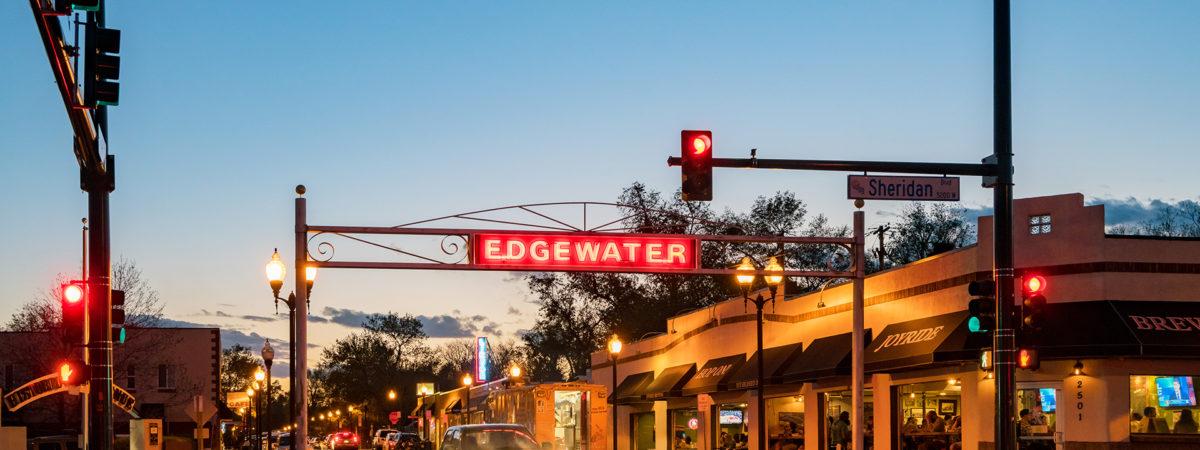 edgewater1
