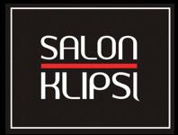 klipsi_logo