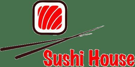 sushihouse_logo