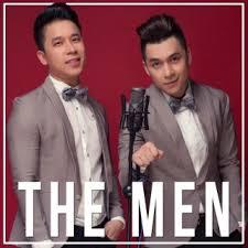 lời bài hát hạnh phúc chia đôi, ca sĩ The Men, sáng tácPhan Mạnh Quỳnh