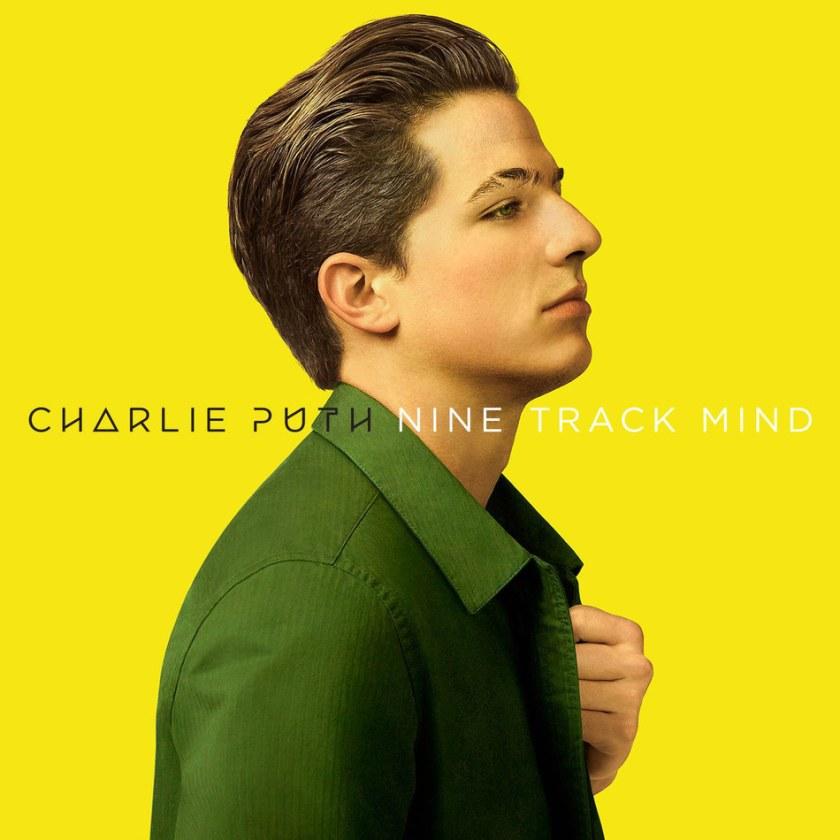 lời bài hát we don't any more, ca sĩ: Charlie Puth, Selena Gomez , nhạc sĩ Charlie Puth, Selena Gomez