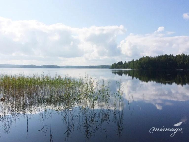 Mimagon_kuva_järvimaisema_Suomi