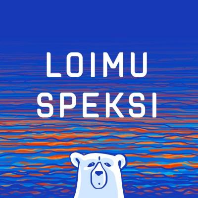 loimuspeksi_profiilikuva_speksi2019
