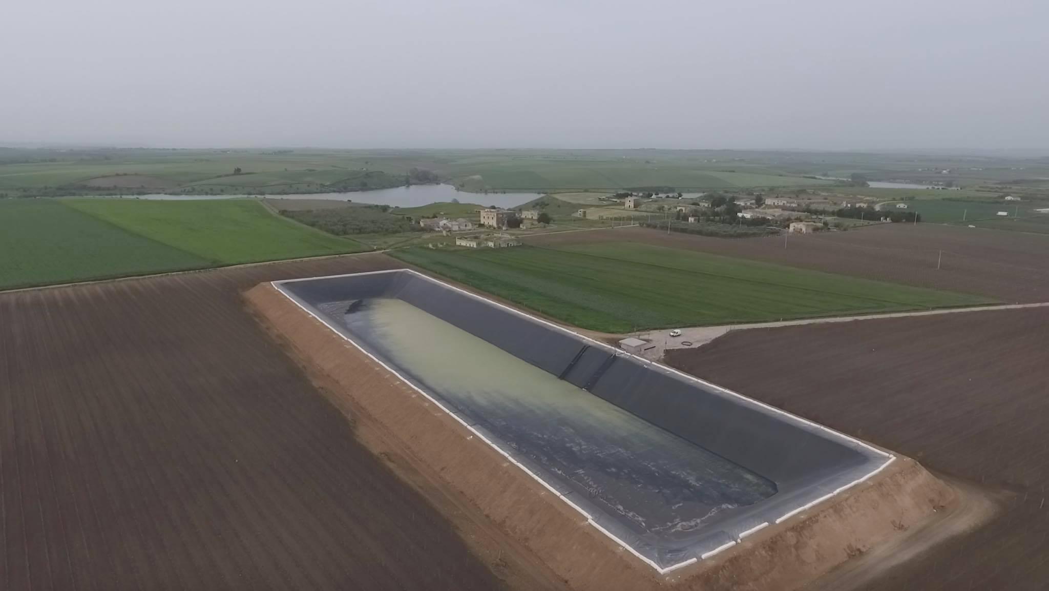 copertina invasi agricoli sito