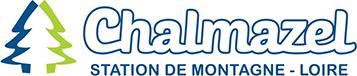 Chalmazel Station de montagen - Loire