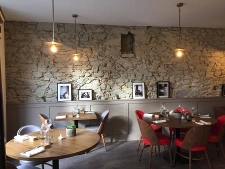 Restaurants A Cholet Gastronomiques Bars A Vins Pizzerias Cholet Pays De La Loire