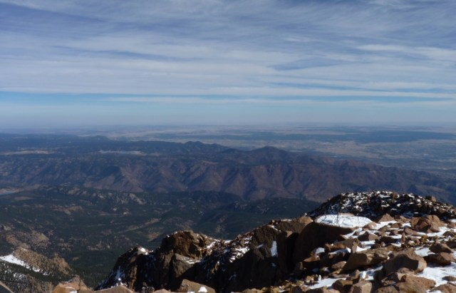 top of pike's peak resized