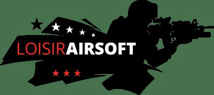 Loisir Airsoft Avis et tests de matériel, de pistolets et fusils à billes airsoft