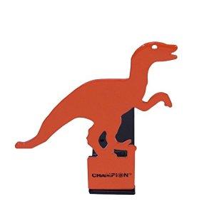 Champion pop-up Raptor 22en métal de tir Cible