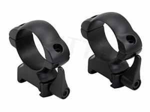 PREMIUM Bague de serrage rapide d=30mm pour 19-22mm *En acier* – Modèle: Fig. 1 – Embase: 19mm