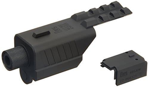 TOKYO MARUI H&K USP AEP Muzzle Adapter (175694)