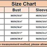 Doofang Unisexe Digital Combat Camo Maillot de Compression Couche de Base à Manches Longues Top Entraînement T-Shirt sous-vêtements Thermiques