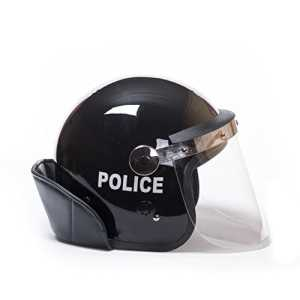 Militar-TLD Casque tactique police pour paintball ou airsoft