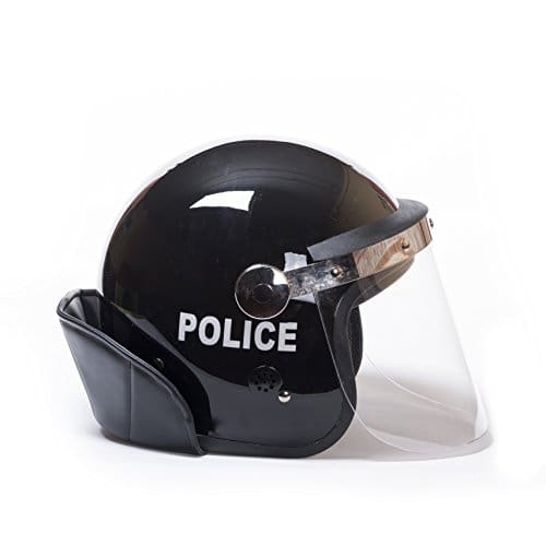 Militar-TLD Casque tactique police pour paintball ou airsoft