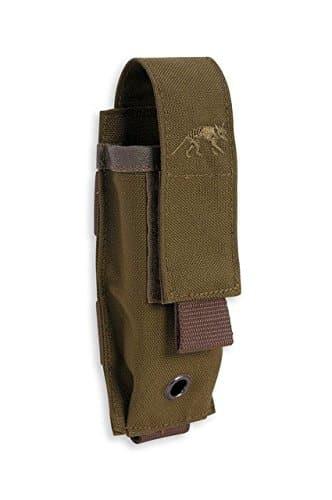 Tasmanian Tiger SGL Pistolet Mag (Olive)