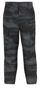 Propper ACU Pantalon pour Homme XXL A-TACS Le Camo