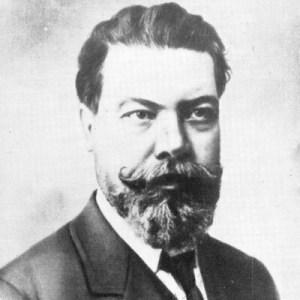 Dr. Emílio Marcondes Ribas